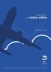 Manual de carga aérea