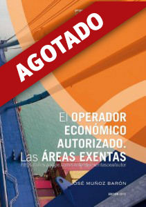 PORTADA ATEIA.pdf