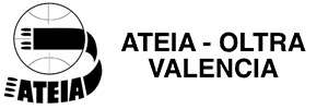 ATEIA - OLTRA Valencia