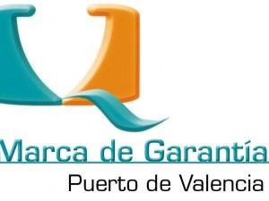 Logo Marca de Garantía JPEG