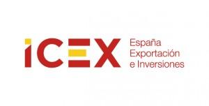 logo-vector-icex
